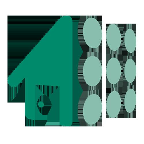 空き家管理士協会
